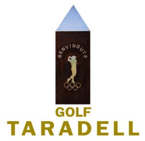 Golf Taradell